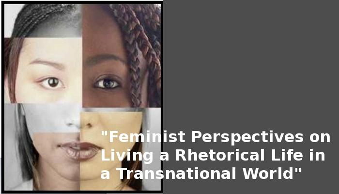 Transnational-Banner